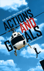 actions-and-goals-final-2